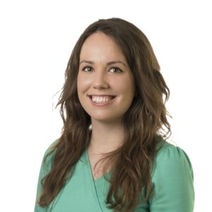 This is Emily, our 7+ expert and entrance exam specialist. She has over 5 years tutoring experience, and has helped countless students get into great schools.