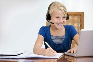 skype-english-lesson-kids