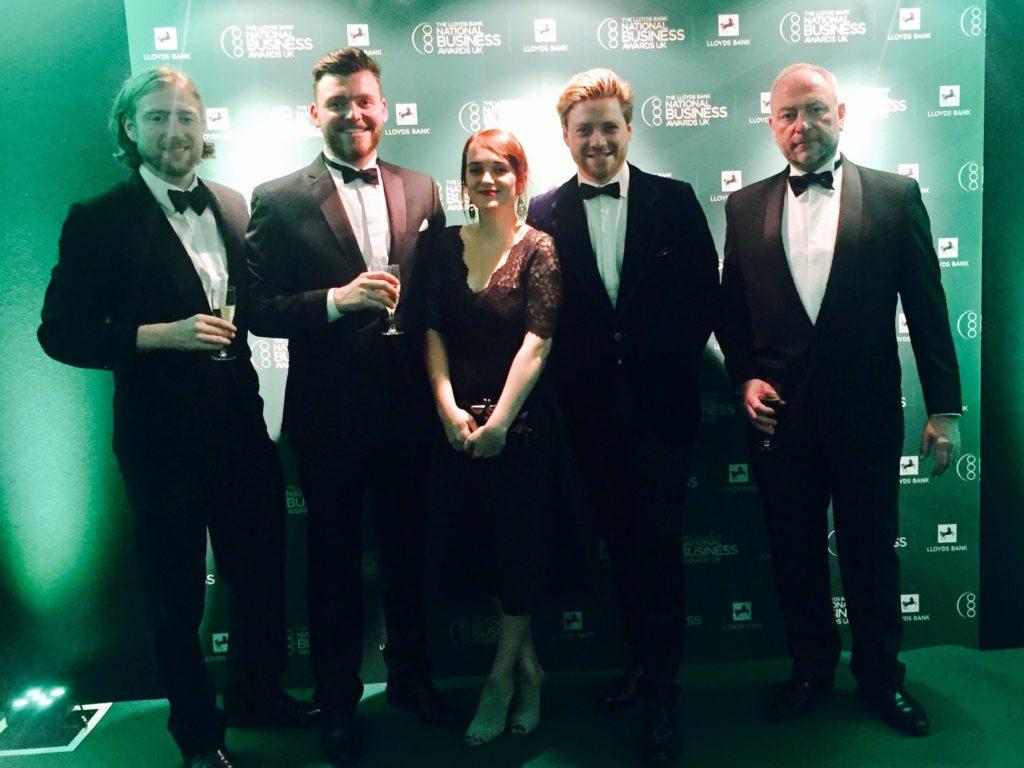 national-business-awards