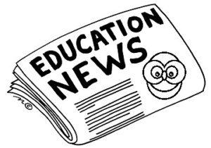 news-4-3