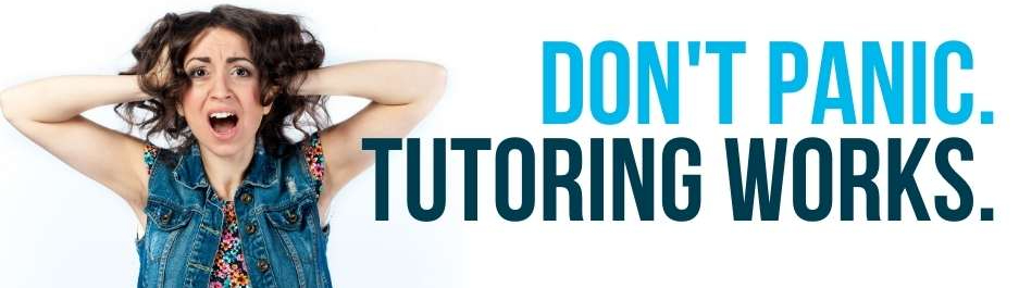 """Featured image for """"How to Hire a Tutor during COVID-19: A Guide for GCSE and A-Level Parents"""""""